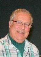 Michel Marotte
